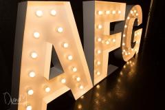 AFGAwards-31